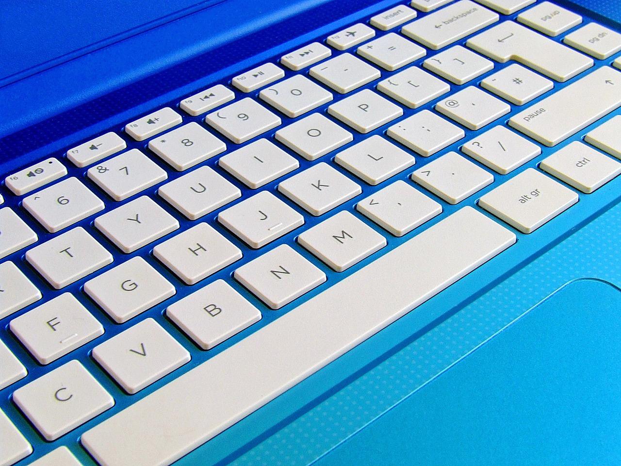 laptop-russische-tastatur-1036970_1280